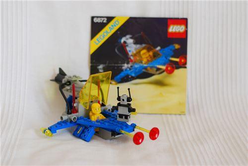 space lunar patrol - photo #7