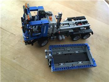 Pilotbrick Der Lego Marktplatz Für Sammler Einfach Lego Sets