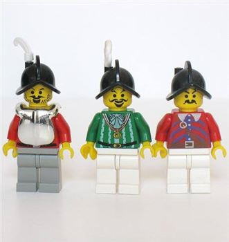 Pirates imperial armada, Lego, Creations4you, Pirates, Worcester