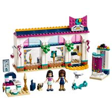 Andrea's Accessories store Lego 41344