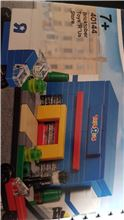 Bricktober Toys R Us Store, Lego 40144, WayTooManyBricks, other, Essex