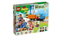Bargain Duplo Cargo Train! Lego