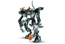 Lego 8919 Bionicle - Mantax, Lego 8919, Philippe Theriault , Bionicle, Dieppe