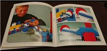 Lego Pamphlet - Sets from the 80s, Lego, PeterM, other, Johannesburg