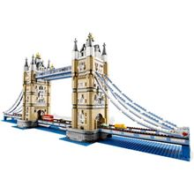 London bridge / Tower Bridge, Lego, Creations4you, Modular Buildings, Worcester