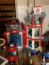 Multiple LEGO sets, Lego, Becky mcneil, other, Melbourne