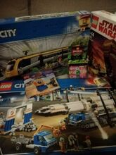 Ultimate Lego Bundle, Lego, Creations4you, City, Worcester